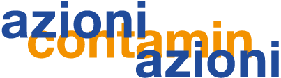 azioni-logo_2018_blu