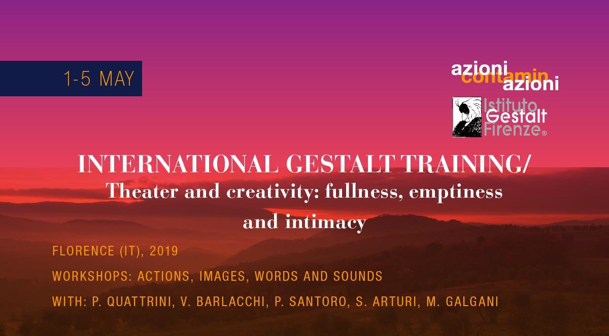 international-gestalt-training-May-1-5-MAIL