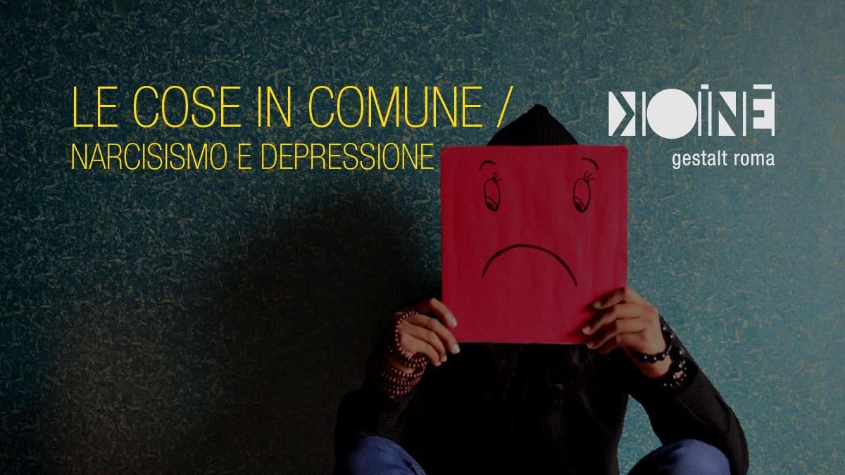 psicologo-koine-depressione-MAIL3