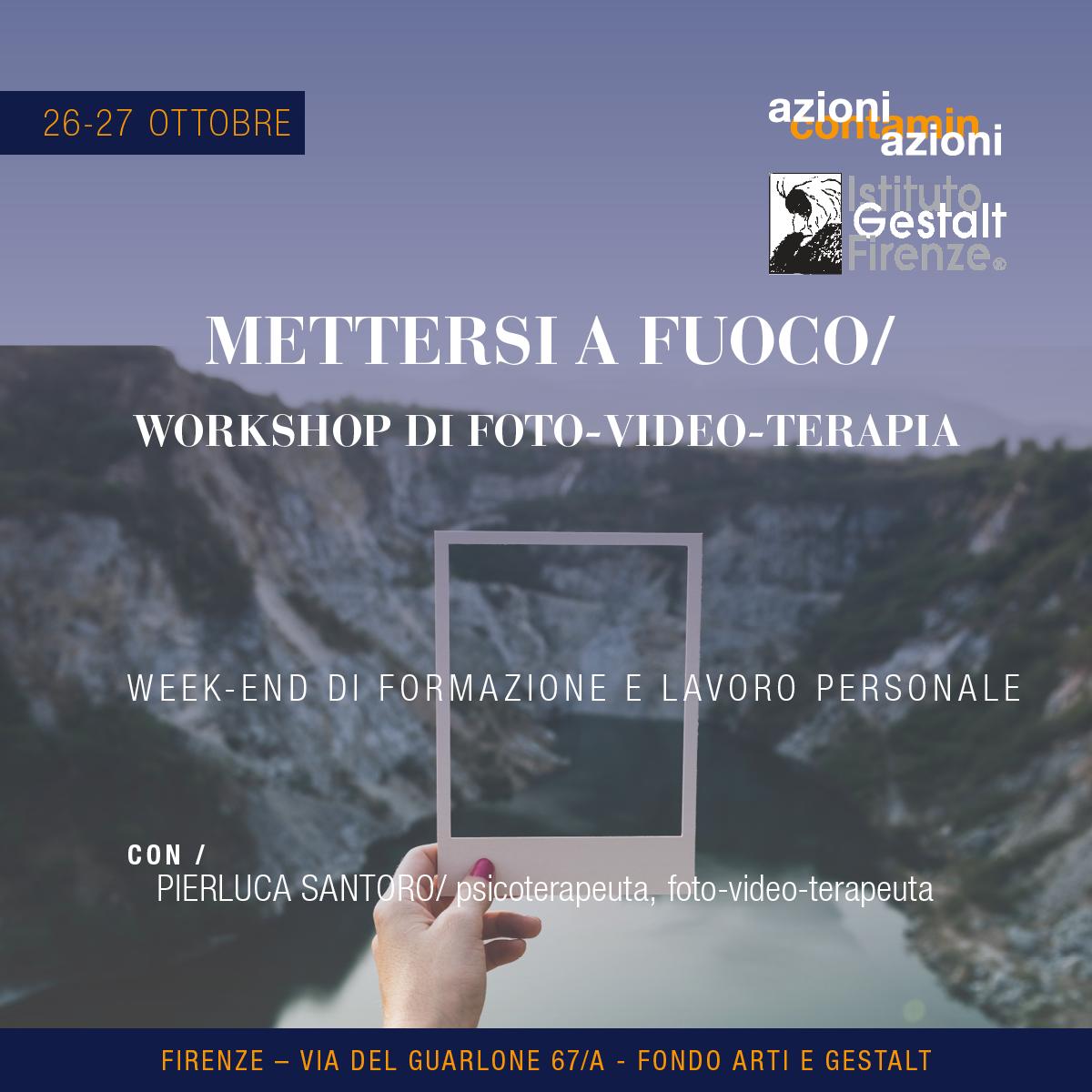 26-27 Ottobre_Fototerapia_Mail