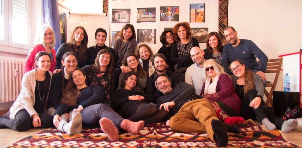 gruppo-mindfullness-roma