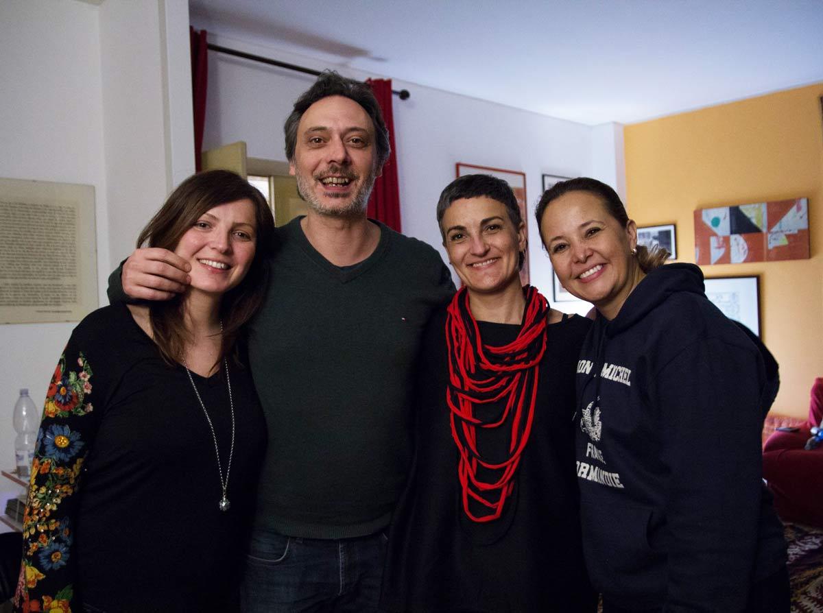 pierluca-santoro-psicolog-roma