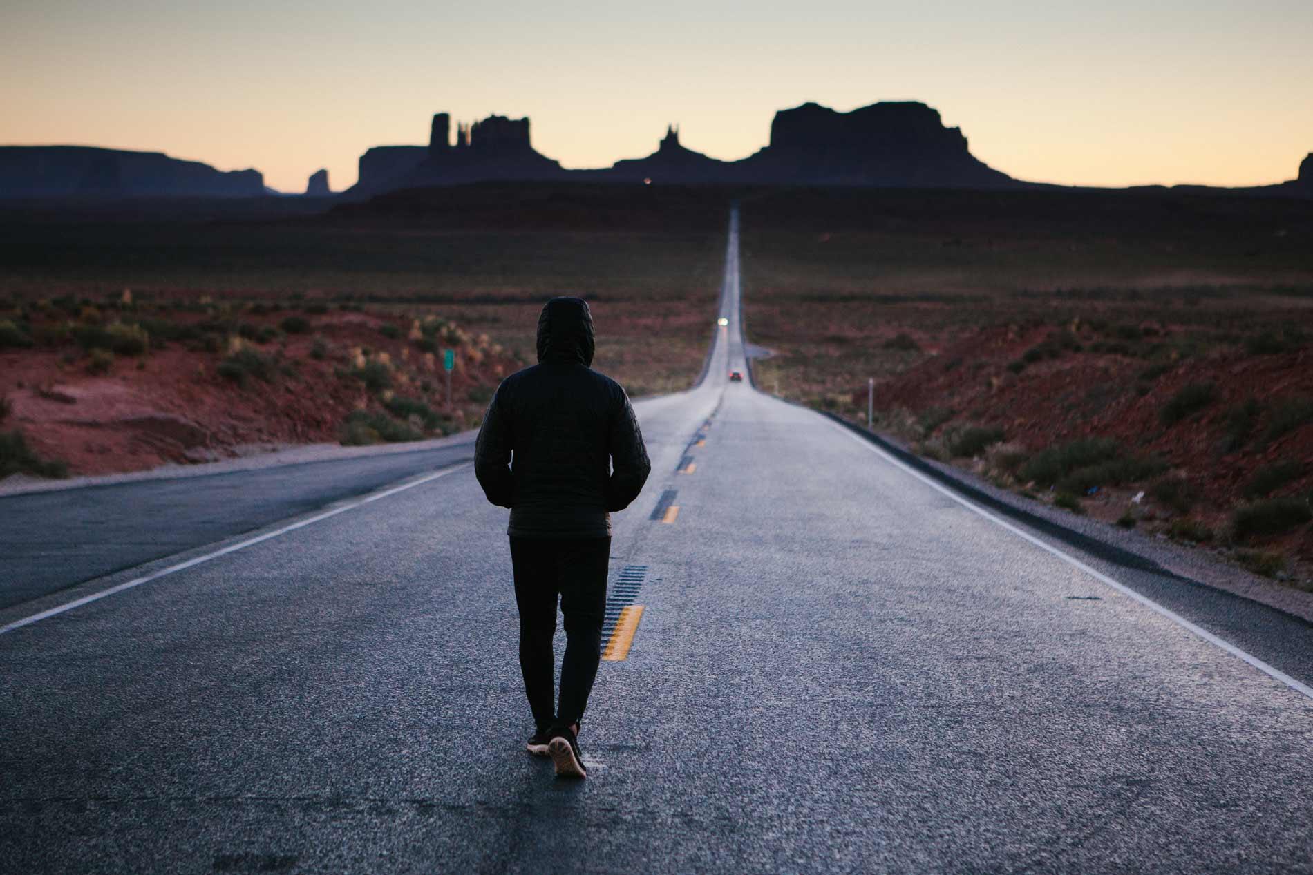 psicoterapia senso di solitudine