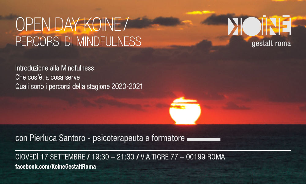 Open-Day_Mindfulness_17_9