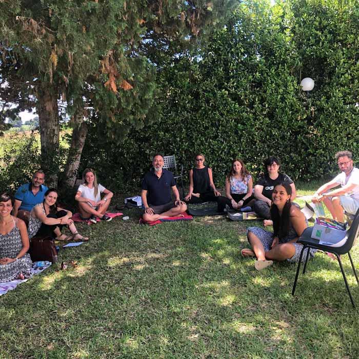 psicoterapia-di-gruppo-roma-viale-libia