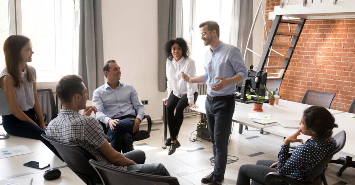 psicologia-positiva-team-lavoro