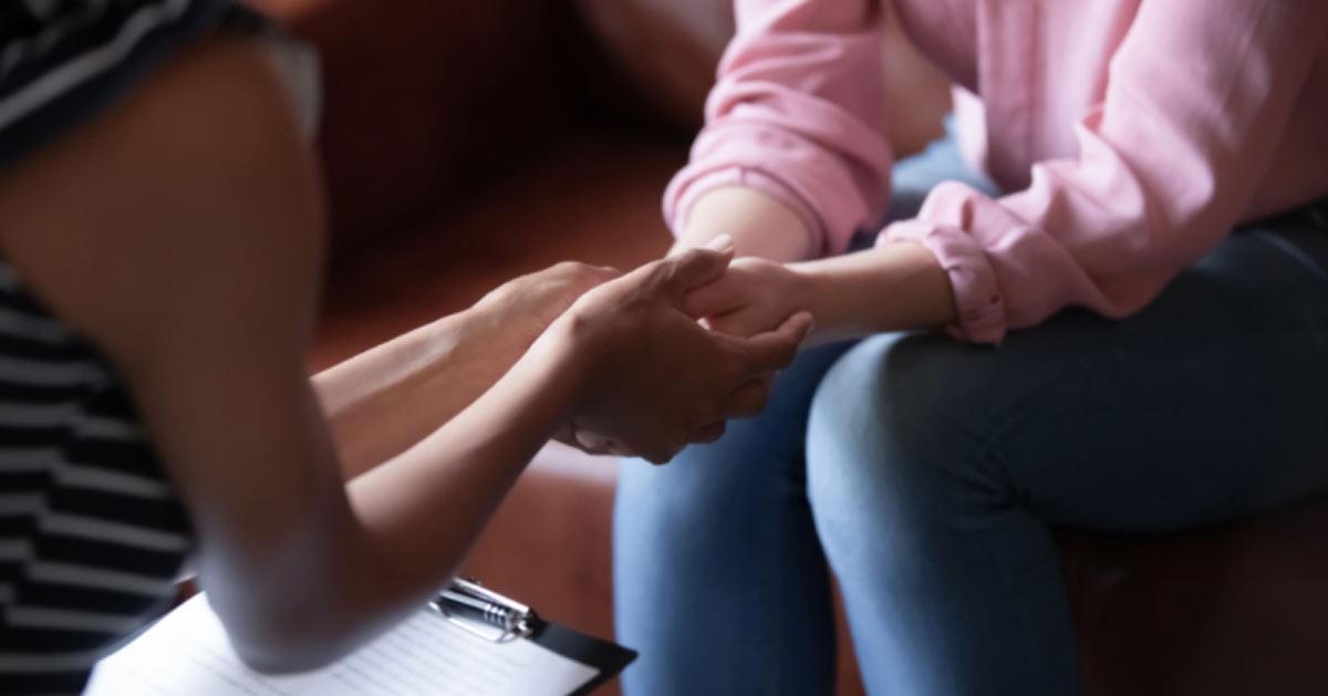 divorzio-terapia-psicologo-roma
