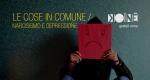 koine_DEPRE_MAIL3