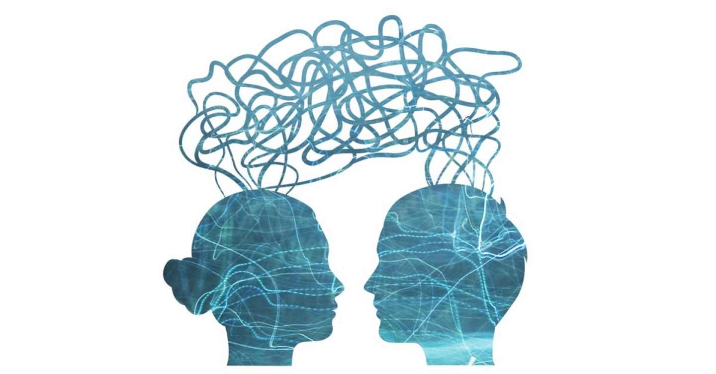 comunicazione-terapia-di-coppia