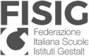 logo-FISIG-2002_600x0