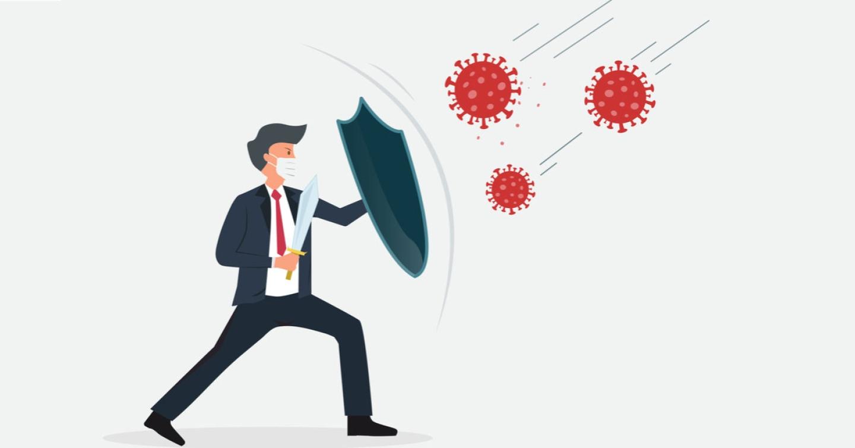 combattere-depressione-da-coronavirus
