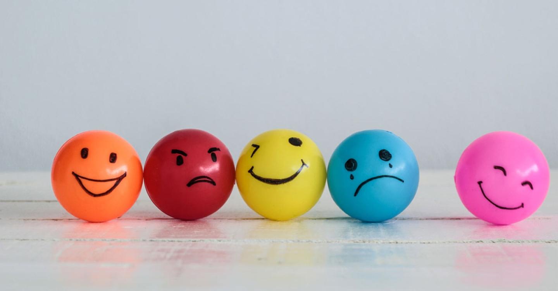 riconoscore-le-emozioni-psicologo-roma