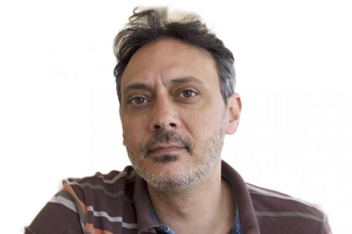 Profilo_Pierluca-Santoro-Psicologo-Viale-Libia