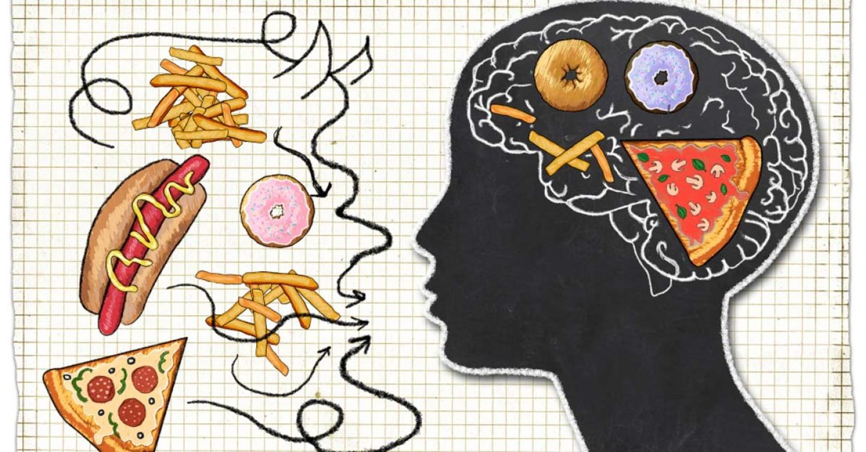 binge-eating-psicologo-roma