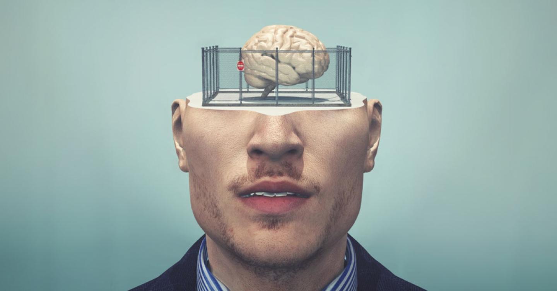 psicologia-convinzioni-autolimitanti