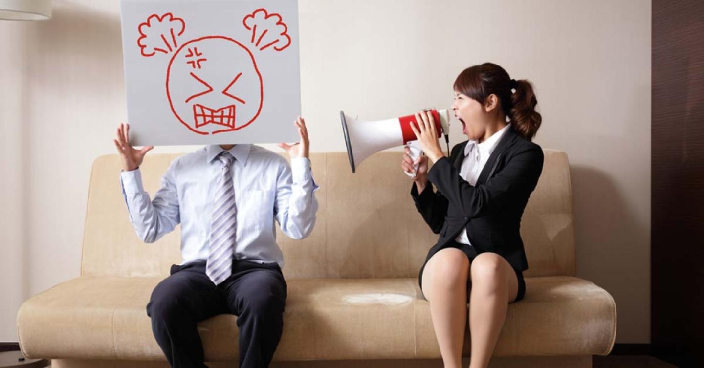 migliorare-comunicazione-coppia-psicologo-roma