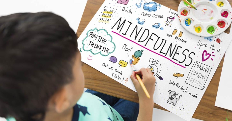 mindfulness-per-bambini-roma